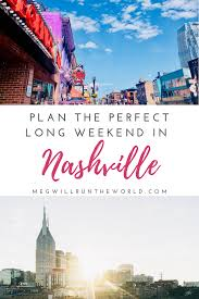 The Perfect Long Weekend In Nashville In 2018 | Nashville ... Columbia Ford Lincoln Dealer In Tn Nashville Family Festival Tohatruck Calvary Baptist Church About Crest Honda New Used Cars Tennessee Steel Haulers Tsh Inc Rays Truck Photos Brigtravels Live Antiochnashville Tenn To Memphis Indiana Motel 6 Goodttsville Hotel 53 The Perfect Weekend Itinerary Massive Guide Hotels Near Broadway Cambria Dtown Loves Travel Stops Acquires Speedco From Bridgestone Americas Lindsay Lawlers Truck Stop Concert Series A Dedication Trucking 2018 Civic For Sale