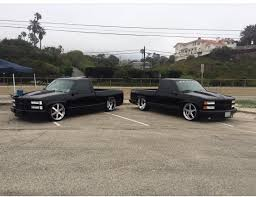 Teambillet @jp_tmbillet805 And @1_low_454ss_teambillet At The Socal ... Top 5 Mods For Offroad Diesels Aths Socal Antique Truck Show 2015 Youtube Diesel Trucks Wallpapers Wallpaper Cave The Outer Limits Inside Most Extreme Competion Engines Gallery Socal Custom Wheels Within And Tires Low Down On The Scene Relaxing In Drivgline Accsories Equipment Work Smarter Play Harder Teambillet Jp_tmbillet805 And 1_low_454ss_teambillet At Socal Test Drive Kenworths Hydrogen Fuel Cell T680 Medium Duty Off Road Classifieds Socal Suspension Lift Kits Mid Travel Home Facebook