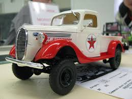 100 1950 Ford Truck Parts 2012 Cedarville Model Car Contest And Swap Meet Photographs The