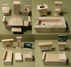 ana white build a how to modular stackable dollhouse free and