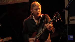 "Tedeschi Trucks Band - ""Midnight In Harlem"" On Vimeo Infinity Hall Live Tedeschi Trucks Band Fourstrings Balessons Weekly Basslines 126 Line Clichs Part 2 And Chevy Court Crowd Agree I Want More Wheels Of Soul Tour Sharon Jones The Dap Returns To Albany Nys Music Everybodys Talkin Amazoncom Backstage With Susan Derek Review Jams Familystyle At Meadow Brook Misunderstood Artists Mtv"