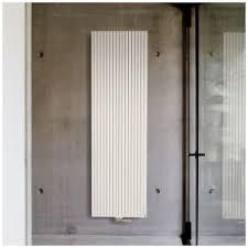 heizkörper wohnzimmer vertikal günstig bestellen