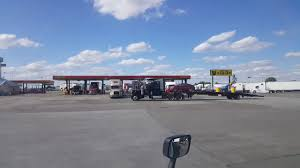 BigRigTravels LIVE! From The Truckstop In Napoleon, Ohio-June 5 ... Iowa 80 Truckstop Launches 10m Expansion Economy Qctimescom Who Gets Your Vote For Best Truck Stop Ever Truck Wikiwand The Phantom Of The Stop A True Ghost Story Stock Photos And Pictures Getty Images Worlds Most Recently Posted Photos Travel Truckstop Road Trips 2017 What To Do See During A Road Trip Cleveland Ever Wonder What Bathroom Looks Like No Well Okay Joplin 44 How Drivers Protect Themselves On Mikes Law
