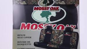 Pockets Mossy Oak Bench Seat Cover » Accessories - Product ... Mack Truck Merchandise Hats Trucks Blaze Orange Mossy Oak Camo Wrap Full Size Suv Duck Blind Ebay Chevy Truck Accsories 2015 Near Me Pink Fender Flares In Breakup And A Matching Fx4 Predator Call Speaker Field Stream Automotive Accsories Graphics Kit Tri Bar Stripe Matte Black The Official Site For 2014 Ram 1500 Edition Exterior Interior Walkaround Nwtf Obsession Collection Fender Flare Wraps