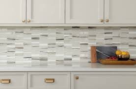 2021 tile backsplash ideas 30 mosaic tile trends