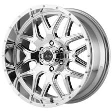 18x9 American Racing Wheels 18 | 6x139.7 | 108 Ar910 Rims Bright ... American Racing Vna69 Ansen Sprint Polished Wheels Vna695765 Amazoncom Custom Ar883 Maverick Triple Vf498 Rims On Sale American Racing Vf479 Painted Torq Thrust D Gun Metal For More Ar893 Automotive Packages Offroad 20x85 Wheel Pros Hot Rod Vn427 Shelby Cobra Cars Force Pony Caps For Ford Mustang Forum Vf492