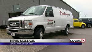 Police Search For Dealership Thieves Who Stole Van To Load Up Stolen ... Two Men And A Truck Indianapolis Best Image Kusaboshicom Apd Man Shot Injured After Stfight Ends In Gunfire Outside Working At Two Men And Truck Glassdoor Nashville Lansing Video Wfoxtv Alburque Resource And A Looking To Expand Abq Business New Details Shooting Of Undcover Officer Journal Suspected Rv Lot Shooter Found Dead Firefighters Car Burglary Ridden Station Hold Down Suspect Scene I25 Northbound Just South Sunport With Two