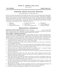 Ehs Resume Sample Free Example And Writing Download It Coordinator