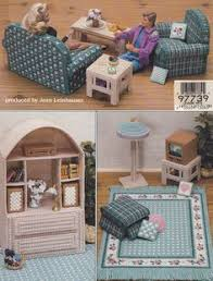 Barbie Fashion Living Room Set by The 7 Reasons Why You Need Furniture For Your Barbie Dolls