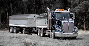 3 Axle Dog   Muscat Dog Truck Stock Photos Royalty Free Images Takes Semitruck For Joyride Crashes Into Tree And Parked Car Houston Food Foodie Good Hot Crate For Pickup How To Transport Dogs Safely In Quad Eastern Plant Hire Funloving Monster Truck Dog By Destroyer77 On Deviantart Stolen Reunited With Owner Days After It Was Taken The Back Of A Pickup Australia Photo 472518 Filetip Quad Trailerjpg Wikimedia Commons Home
