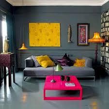 Grosartig Home Decor Living Room Lights Wall Spring Diy Country