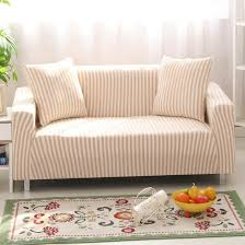 Recliner Sofa Covers Walmart by Furniture Easy To Put On And Very Comfortable To Sit With