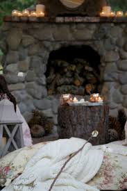 Statuary World Patio And Fireside by 41 Best Fireplaces Images On Pinterest Fireplaces Fireplace