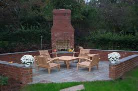 By Fuller Backyard Outdoor Square Brick Patio Fire Pit Ideas Home ... Backyard Ideas Outdoor Fire Pit Pinterest The Movable 66 And Fireplace Diy Network Blog Made Patio Designs Rumblestone Stone Home Design Modern Garden Internetunblockus Firepit Large Bookcases Dressers Shoe Racks 5fr 23 Nativefoodwaysorg Download Yard Elegant Gas Pits Decor Cool Natural And Best 25 On Pit Designs Ideas On Gazebo Med Art Posters