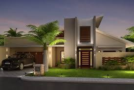 Modern House Fronts by Resultado De Imagem Para Modern House Front Elevation Designs