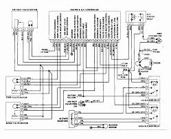 1991 Chevy Truck Wiring Diagram Fresh 1988 Chevy Silverado Wiring ... Bushwacker Cut Out Style Fender Flares 731991 Chevy Suburban 1969 Chevrolet Truck Wiring Diagram Database 1991 Elegant How To Install Replace Is Barn Find Ck 1500 Z71 With 35k Miles Worth Silverado Gmc Sierra 881992 Instrument 91 Truckdomeus Old Photos Collection All Makes Trucks Photo Gallery Autoblog My First Truck Shortbed Nice Youtube Custom Interior Leather