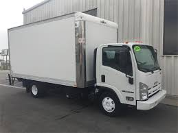 Box Trucks For Sale: Box Trucks For Sale Los Angeles Pico Rivera Better Business Greater Opportunities Freightliner Class M2 112 Trucks For Sale Lease New Images About Rushpeterbilt Tag On Instagram Rush Truck Center Names Jason Swann Its Top Tech 2018 Voucher Incentive Program 2450 Kella Avenue Whittier Ca 90601 Ypcom Hvytruckdealerscom Heavy Details Pickup Sales Used Fontana Ca Scadia Cventional Sleeper Huntington Dog Beach Vern Harmier Parts Service Manager Norcal Kenworth