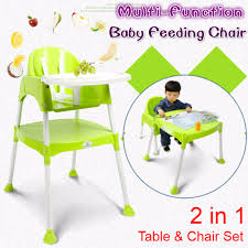 2 In 1 Baby Feeding Chair (Table & Chair Set), Babies & Kids ... Toddler High Chairtable Set 2 In 1 Baby Wooden Feeding High Chair And Similar Items Good Quality Ding Room Sets Best Fniture Table Set Of 6 Mid Costzon 3 Convertible Play Booster Rocking Seat With Removable Retro Small Montero Four And Clearance Gloss Labe With X2 Chairs Brand New Kids Children Blue Boys Girls Huddersfield West Yorkshire Gumtree Bistro Rental For Kitchen Asda Infant 4 Snacker Solid Detachable Highchair Adjustable Tray 3position