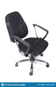 Black Cloth Office Chair Stock Photo. Image Of Nobody - 141408682 Cheap Office Chair With Fabric Find Deals Inspirational Cloth Desk Arms Best Computer Chairs Fabric Office Chairs With Arms For And High Back Black Executive Swivel China Net Headrest Main Comfortable Kuma 19 Homeoffice 2019 Wahson 180 Recling Gaming Home Eames Fashionable Breathable Nanowire Original Low Ribbed On