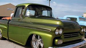 100 Low Rider Truck Old S Wallpapers Rider Classic S 2108858