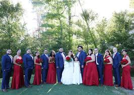 Best 25 Blue Red Wedding Ideas On Pinterest
