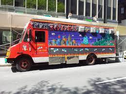 100 Food Trucks Boston File Food Truck 03jpg Wikipedia