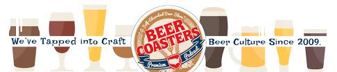 Troegs Master Of Pumpkins by Beer Coasters Podcast Craft Beer Reviews Craft Beer