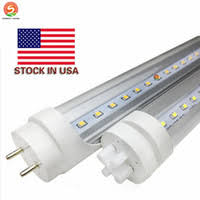 wholesale dimmable led buy cheap dimmable led from