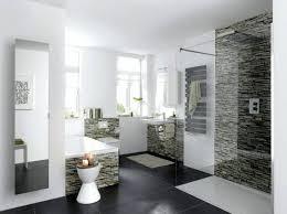 badezimmer ideen grau weiß badezimmer ideen