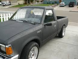 ErikOsBad 1986 Nissan 720 Pick-Up Specs, Photos, Modification Info ... New Nissan Frontier On Sale In Edmton Ab 720 2592244 Front End Sagging But Tbars Already Cranked Up 9095 Wd21 Datsun Truck Wikipedia 1986 Pickup Dans 86 Slammed Nissan Truck Lakeport 2597789 A Friend Of Mines Hard Body Mini_trucks Curbside Classic Toyota Turbo Pickup Get Tough 19865 Hardbody Trucks Brochure Gtr R35 And Gt86 0316 For Spin Tires File8689 Regular Cabjpg Wikimedia Commons Vehicle Stock Automobiles Dandenong