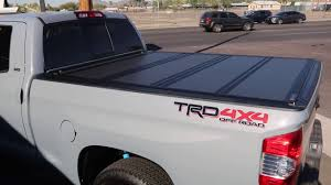 Toyota Tundra Truck Bed Cover (BAKFlip MX4 & BAK BOX 2) - YouTube Crewmax Rolldown Back Window And Camper Shell Toyota Tundra Forum Tonneau Bed Cover Black With Heavyduty Truck Flickr Covers Toyota 2004 2015 Swing Cases Install 072019 Pace Edwards Switchblade Soft Trifold 65foot Dunks Performance A Heavy Duty On Rugged B Bakflip G2 Bakflip New 2018 Sr5 Double Lock For 072018 Toyota Tundra 55 Ft