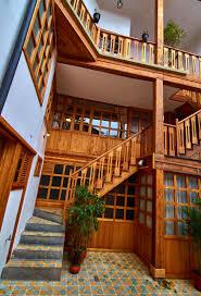 100 Casa Tierra Sofia Suite Cuenca