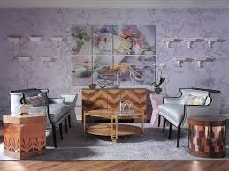Living Room Classic Living Room Decor Ideas Eclectic Living Room