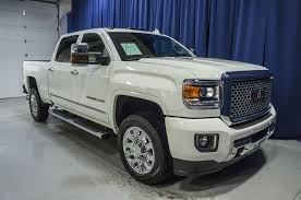 Used 2016 GMC Sierra 2500 Denali 4x4 Diesel Truck For Sale - 37082A Used 2015 Gmc Sierra 2500 Hd Gfx Z71 4x4 Diesel Truck For Sale 47351 Duramax Buyers Guide How To Pick The Best Gm Drivgline Gmc Trucks By Dealer In 3500hd Reviews Price Photos And Power Magazine Denali Crew Cab Fort Myers Fl 2500hd 2019 20 Car Release Date The 2018 Is A Wkhorse That Doubles As Chevrolet Silverado Questions Towing Capacity 2016 Lifted