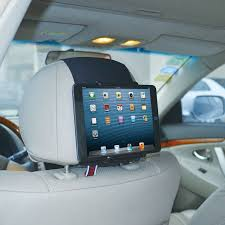 Best IPad Car Mount Behind Headrest Or Between Seats Cell Phone Car Mount System Magnetic Magicmount Support Chase Vehicle Rig Custom Per Make And Model Leadnav Arkon Tablet Combo Holders Accsories Ipad Holder For Car Ziploc Bag Duct Tape Bungy Cords Worked Great Amazoncom Premium Seat Bolt Holder Samsung Mobotron Ms526 Heavyduty Van Suv Ipad Laptop Scosche Dash Youtube Ikit Replaces Stereo With Roadshow Ram Tablethouder Autohouderset Ramb3161tablgu Steelie Iphone By Black Glass Llc How Did You Mount Your Ipad Nexus 7 Other Android Ect