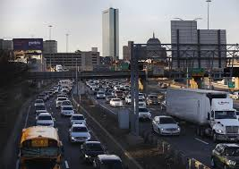 100 Rinaldi Truck Rental Bragging Rights Boston Now Has The Worst Rushhour Traffic In The