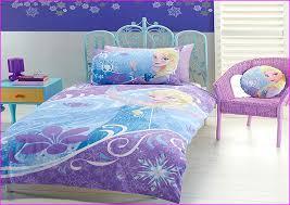 Doc Mcstuffins Toddler Bed Set by Frozen Bedroom Set Best Home Design Ideas Stylesyllabus Us