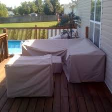sectional sofa patio covers perplexcitysentinel com