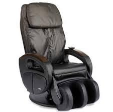 Cozzia Massage Chair 16027 by Cozzia Berkline 16019 Feel Good Shiatsu Massage Chair Recliner