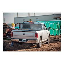 72 In. Crossover Truck Tool Box, UWS, EC10581 | Titan Truck ... Lund 1031 Cu Ft Mid Size Alinum Truck Tool Box79210 The Home Small Bed Tool Boxes Awesome Boxs Organizers Best Shop At Lowescom Better Built Sec Series Low Profile Single Lid Crossover Box 052018 Toyota Tacoma Undcover Swing Case Toolbox Northern Equipment Locking Widestyle Chest Wheel Well With 5 Weather Guard Weatherguard Reviews Intertional 305 Black Your Way Online 3 Times When Having A In Will Be Useful
