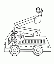 Free Fire Truck Coloring Pages Printable Printable Unique Monster Truck Coloring Sheet Gallery Kn Printable Pages For Kids Fire Sheets Wagashiya Trucks Free Download In Kenworth Long Trailer Page T Drawn Truck Coloring Page Pencil And In Color Drawn Oil Kids Youtube Cstruction Dump Zabelyesayancom Max D Transportation Weird Military Troop Transport Cartoon