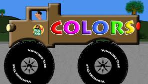 Monster Truck Colors Version 2 - Learn Colors For Kids - YouTube Dodge Trucks Colors Latest 2013 Ram Page 2 Autostrach 2019 Jeep Truck Lovely 2018 20 New Gmc Review Car Concept First Drive At Release 1953 1954 Chevrolet Paint Ford Super Duty Photos Videos 360 Views Monster Version Learn For Kids Youtube Date 51 Beautiful Of Ford Whosale Childrens Big Wheels Pick Up Toys In Gmc Sierra At4 25 Ticksyme
