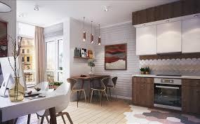 kitchen decorating home kitchen design tiny kitchen ideas long