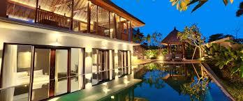 100 Villa In A Sanctuary In Ubud Khayangan S Kemenuh