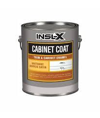 interior paint barrydowne paint