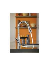 Moen Arbor Kitchen Faucet by 28 Moen Arbor Kitchen Faucet 7594 7594e Chrome Moen Arbor