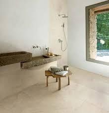 8 best breccia italian floor and wall tile unicom starker