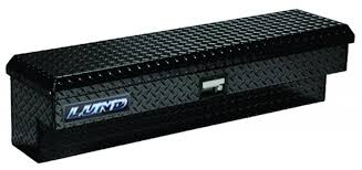 Amazon.com: Lund 79748 48-Inch Aluminum Side Mount Box, Diamond ... Tool Boxes Cap World Tremendous Black Steel Underbody Box With Alinum Diamond Shop Better Built 6112in X 20in 13in Powder Coat 41 Truck Storage Drawers Mini Free Amazoncom 70011172 Quantum Atb Automotive 60in 1112in 11in Toolboxes Hh Home And Accessory Centerhh The Depot 29510402 Grip Rite 200 No Drill 73210799 Griprite Nodrill Mounting System