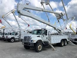 Bucket Trucks Tucks And Trailers Medium Duty Trucks Bucketboom Truck At Bucket Under Cdl Atlas Sales Inc Boom Rental 2015 30 Ton National Demo Unit For Sale Trucks Chipdump Chippers Ite Equipment Big Used Vacuum Cranes Sweepers For 2014 Ford F550 Altec At37g Bucket Truck Boom At Tri Knuckle On Ebay Best Resource Philippines Buy Sell Marketplace Pinoydeal 2013 Ford F450 Xl For Sale 576327 Sold 1400h Crane In Houston Texas On Pa Tristate