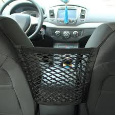 Buy Mesh Car Organizer | Better Day Store 2013 Ram 1500 Center Console Storage Youtube Vault Truck And Suv Auto Safe By Kust Cw1505gls Car Armrest Boxtool Organizer Fit For 2017 The 8 Coolest Features On The 2016 Honda Pilot Ford Gun Vaults Red Hound 2 Black Front Floor Under Seat Bin 2015 F150 F150 Supercrew Amazoncom Bell Automotive 221333868 Coin Holder Compact Change Cup Box Dimes Case Preowned Gmc Sierra 2500hd Denali Crew Cab Pickup 072013 Silverado Tahoe 52017 Interior Mats